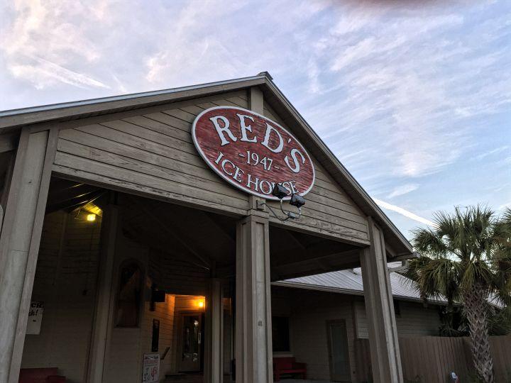 reds-ice-house