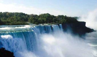 Top Ten Things to Do in Niagara Falls on a Budget