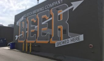 10 Best places for Craft Beer in Buffalo