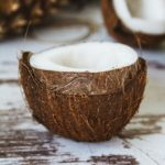 Coconut Oil Reduces Belly Fat