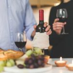 Bottles for Under $25 for Perfect Holiday Wine Pairings